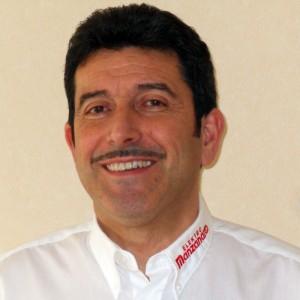 Inhaber J. Antonio Manzanares