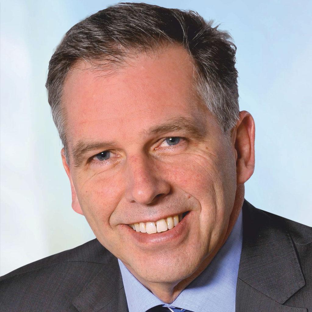 Jürgen Becker Versicherungen