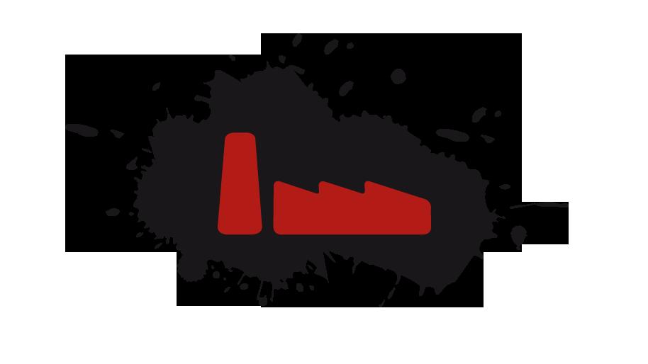 Logo Die-Werbemittel-Fabrik