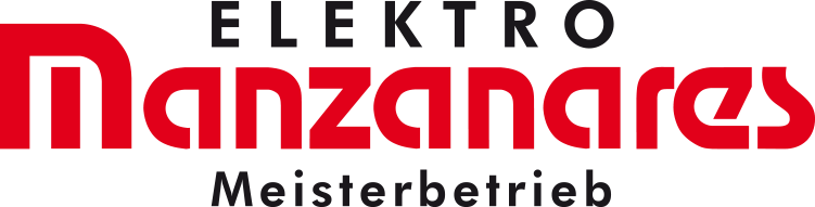 Elektro_Manzanares_Logo