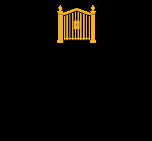 Logo der Century 21 Taunus First