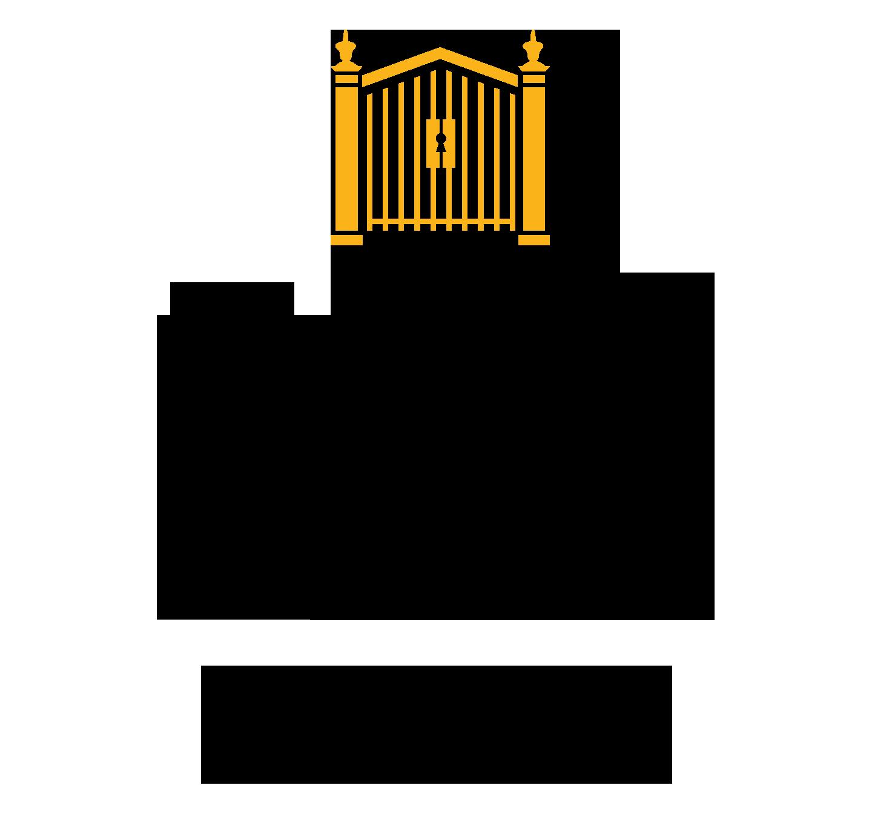 Logo des Mainlink-Mitglieds Century 21 Taunus First