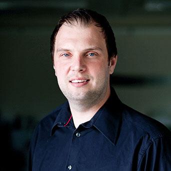 Florian Bambuch Hess & Co