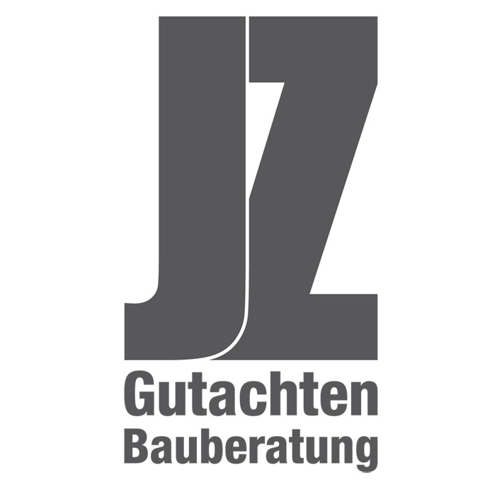 Logo des Ingenieurbüro Zourlidis
