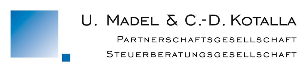 Madel-Kotalla-logo