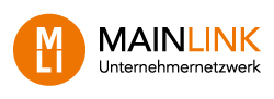 Logo des Mainlink Unternehmernetzwerks
