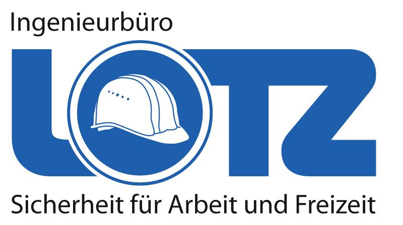 Logo Ingenieurbüro Lotz