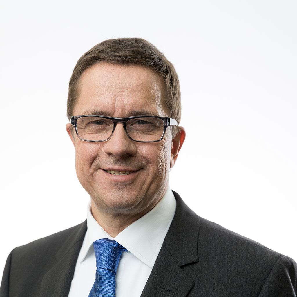 Claus Dieter Kotalla