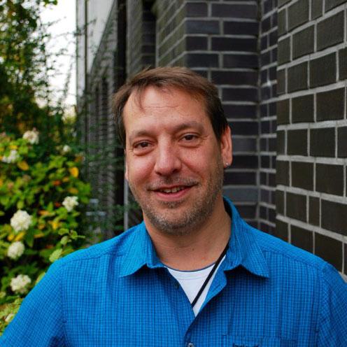 Markus Lotz, Ingenieurbüro Lotz