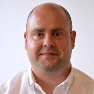 Steffen Krause ALS GmbH