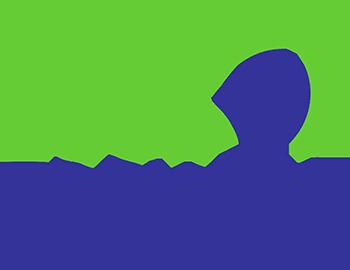 Logo von Good Growth Nachhaltigkeit in Frankfurt am Main