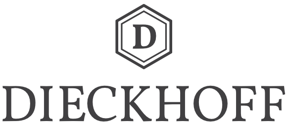 Dieckhoff Gastro GmbH