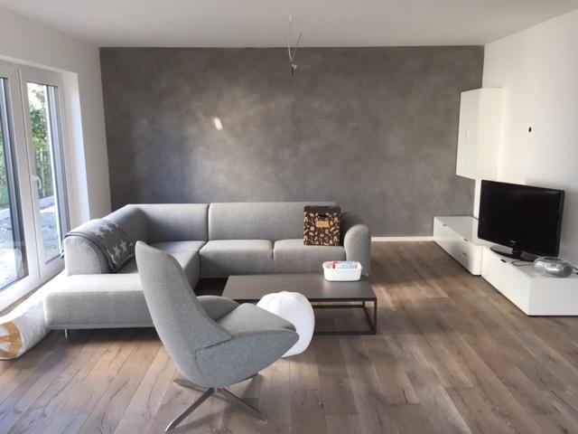repr sentative wandoberfl chen mainlink unternehmernetzwerk. Black Bedroom Furniture Sets. Home Design Ideas