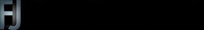 Logo von Mainlink-Unternehmernetzwerk-Mitglied Fenchel und Janisch