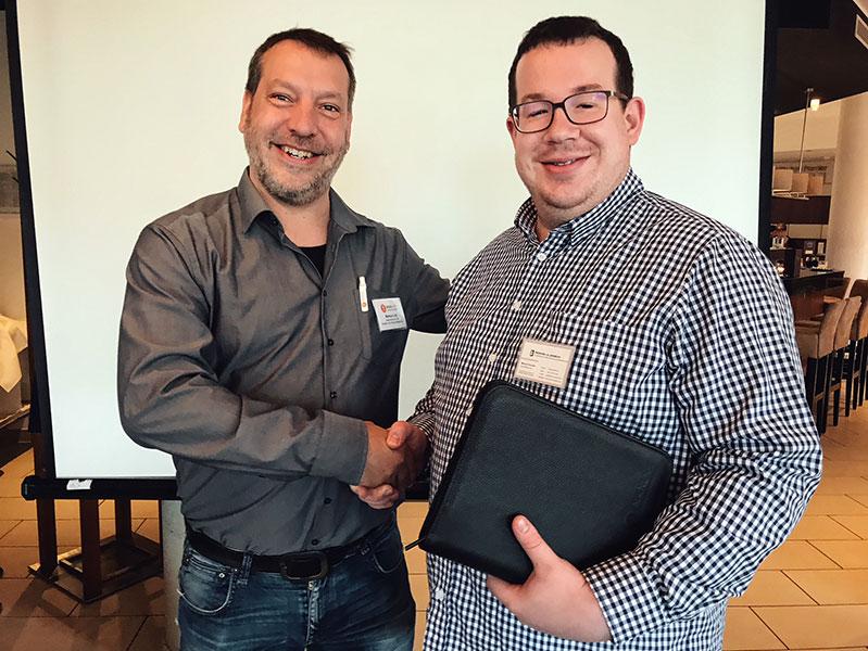 Mainlink-Netzwerk-begrüßt-Unternehmer-Marcel-Fenchel