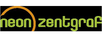 Neon Zentgraf Lichtwerbung GmbH