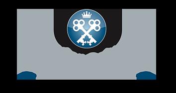 Logo des Mainlink-Mitglieds Alexander Schuh e. K.
