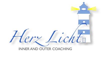 HerzLicht-Logo
