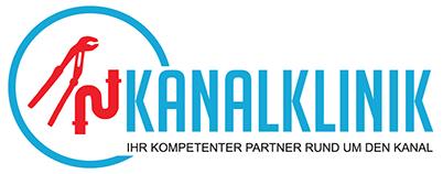Logo des Mainlink-Mitglieds Kanalklinik