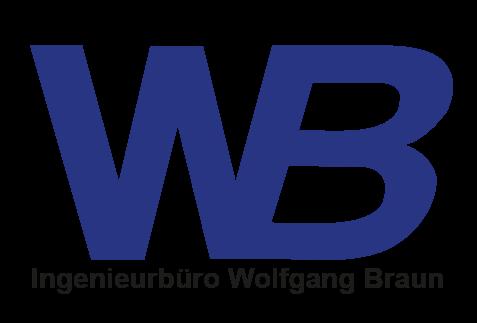 Baustatik & Brandschutz Braun