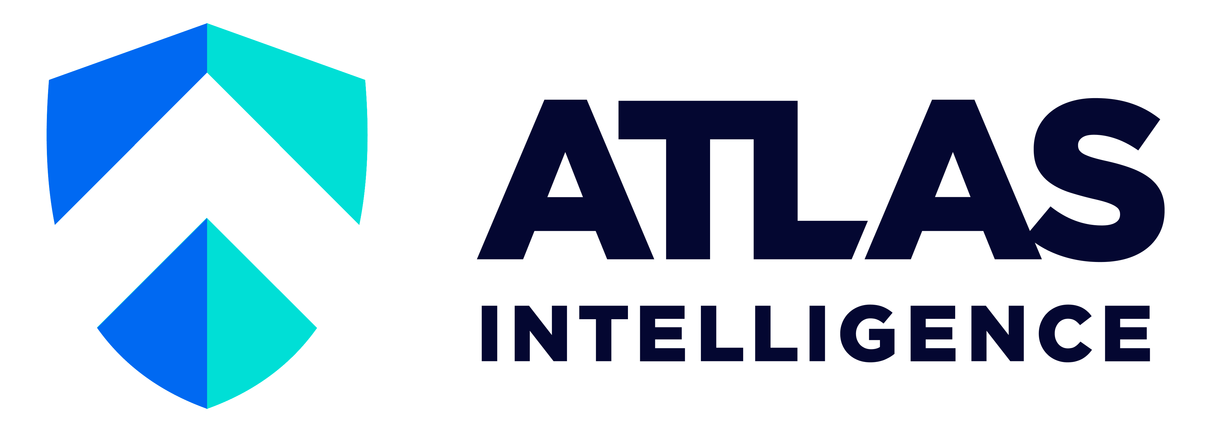 Atlas Intelligence GmbH